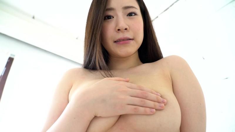 Ena smile energy・沙月恵奈3