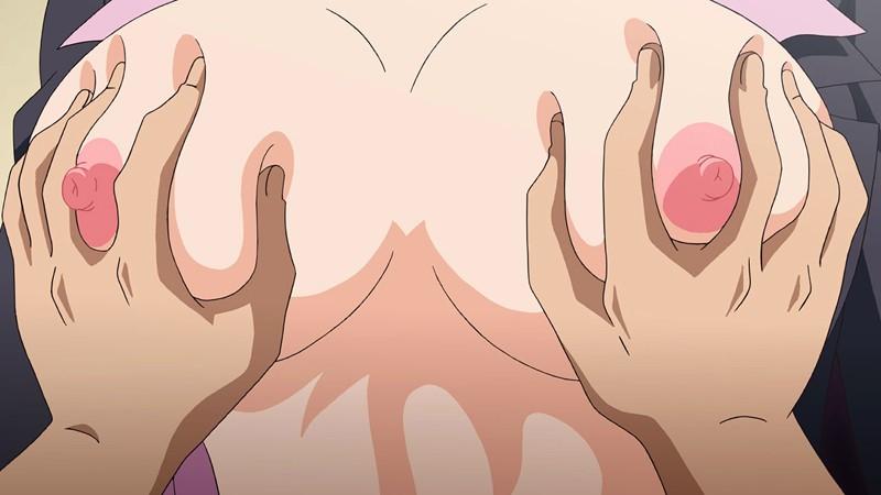 小さな蕾のその奥に…… 〜疼き始める小さな蕾◆〜5