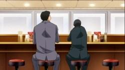やりマン不動産 おすすめ物件はコ・チ・ラ ~女社長はいつも空室あり~ 2号室 (6)