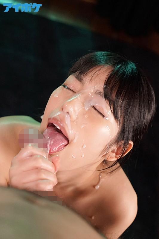 楓カレン FIRST IMPRESSION 130 純美 ―美しすぎるピュア美少女誕生―サンプルイメージ10枚目