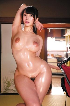 美人×爆乳×でか尻どすけべ妻ナンパはみ尻ミニスカギャルは超ヤリマン!… のサンプル画像 2枚目