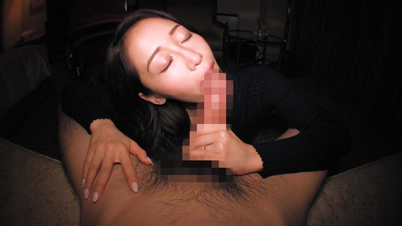 美人×巨乳×でか尻 どすけべ妻ナンパ はみ尻ミニスカギャルは超ヤリマン! 画像15