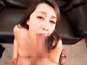 S級美熟女ベスト風間ゆみ4時間豊満巨尻マドンナ のサンプル画像 17枚目