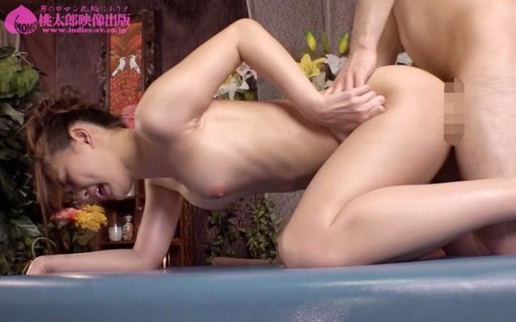 神尻女優10人の尻圧ムチムチセックス