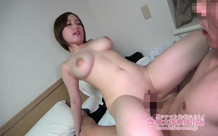 素人女子では絶対無理!!~男を200%勃起させるスゴ腕セクシー女優~… のサンプル画像 16枚目