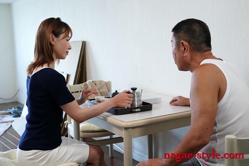 「国際結婚妻」 夫が知らぬ間の淫乱セックス 周思雨14