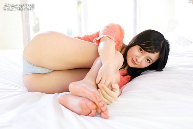 Aircontrol 7タイトル 8時間 BEST 西永彩奈