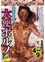 大塚フロッピー・大便ポルノセレクション
