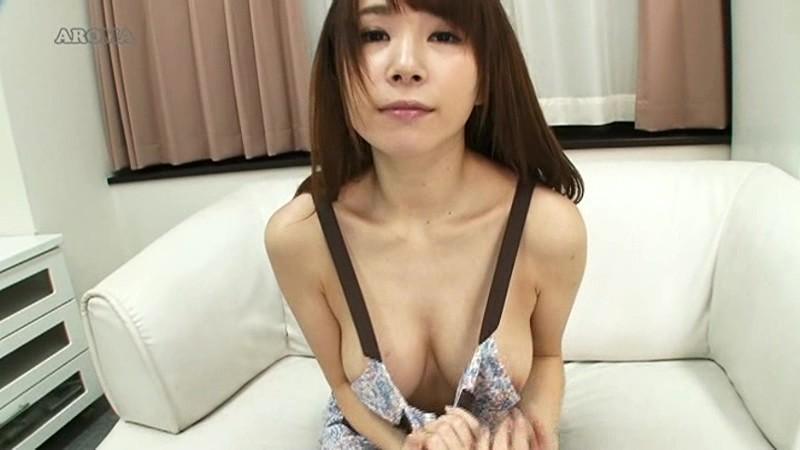 裸エプロン チラリズム14