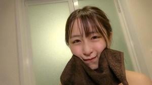 女子宅お泊まりドキュメントアニヲタ純真女神成田つむぎちゃんのお家でゴム… のサンプル画像 10枚目