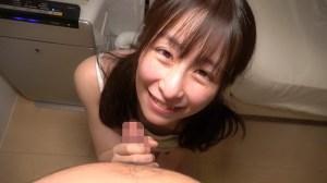女子宅お泊まりドキュメントアニヲタ純真女神成田つむぎちゃんのお家でゴム… のサンプル画像 13枚目