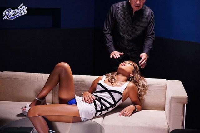 rbb00183jp 1 - 制御不能! 理性が吹き飛んだ女達のビクンビクン痙攣セックス 8時間 催●・洗脳イキ狂い