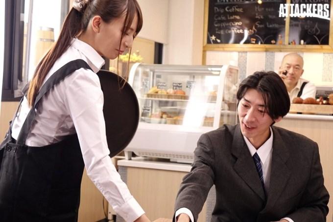 希崎ジェシカ マゾに目覚めた女5サンプルイメージ9枚目