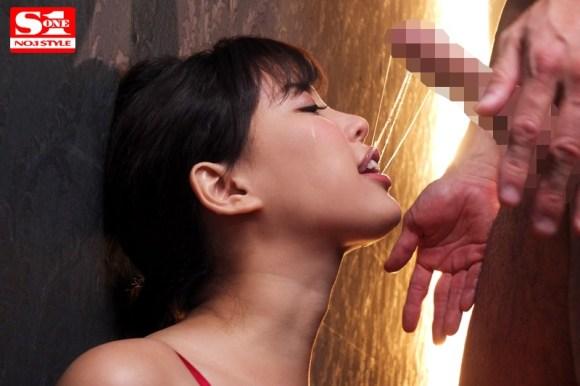 葵つかさ エグイ接吻、ディープスロート、イラマチオ。全力クチま●こマニアックスサンプルイメージ4枚目