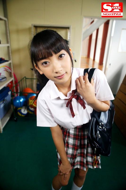 辻本杏 オール主観ねとられ映像 アナタに助けを求めながら中年男に犯される女子校生サンプルイメージ9枚目