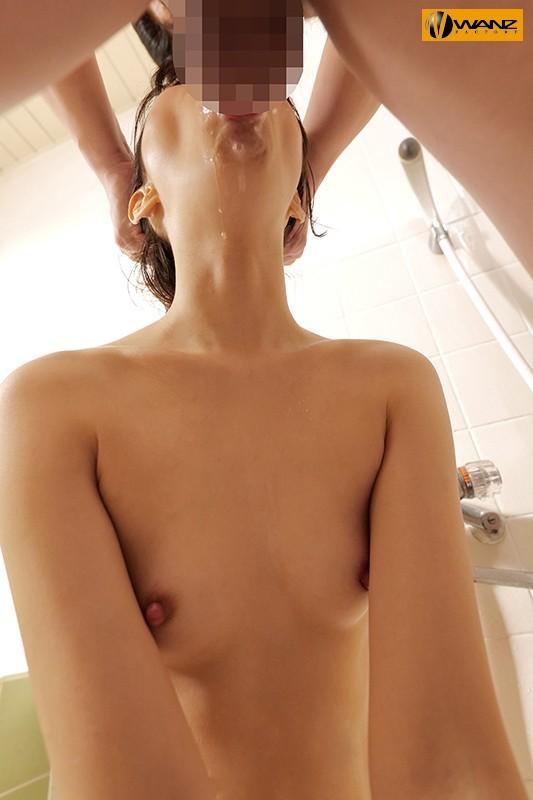 彼女の妹(地味・人見知り・セックス興味無し)をキメセクにどっぷり溺れ… のサンプル画像 5枚目