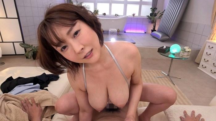 泡姫桃源郷生中出し出来る神乳対応ご奉仕ソープ嬢羽生アリサ のサンプル画像 4枚目