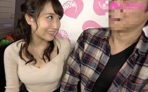 いい女っぷりにもほどがある~倉多まお・ベスト~ のサンプル画像 6枚目