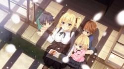 ノラと皇女と野良猫ハート2-Nora,Princess,and Crying Cat. HCG (7)