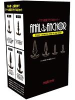 ANAL ANCHOR(商品番号:anal0787)