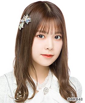 AKB48 LIVE ON DEMAND/吉川七瀬出演公演
