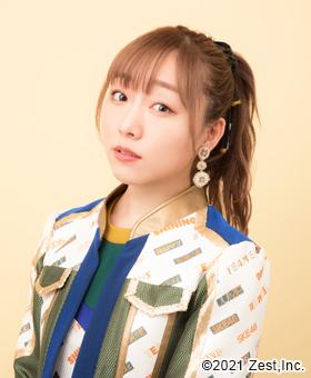 SKE48 LIVE ON DEMAND/須田亜香里 出演公演