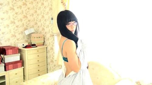 【ランク10国】Vol.182 Sexy Doll