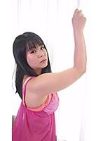 sexy doll335 彩乃美希