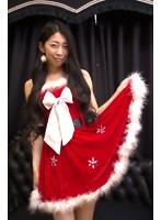 sexy doll521 岩崎真奈