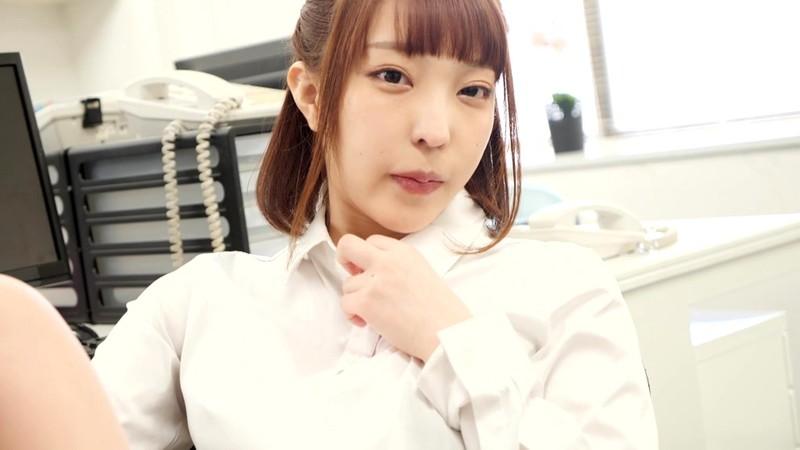 グラビアアイドル 人妻OL妄想物語 粕谷まい | グラビアアイドル ...