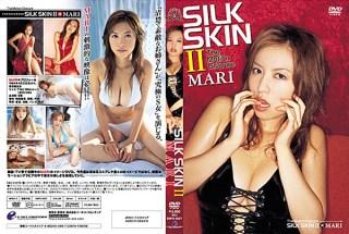 SILK SKIN II MARI