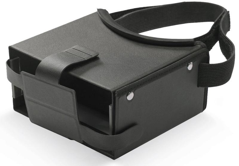 VR・ARレンズ/1眼レンズ/折…