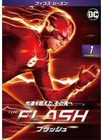 THE FLASH/フラッシュ<フィフス・シーズン> Vol.1