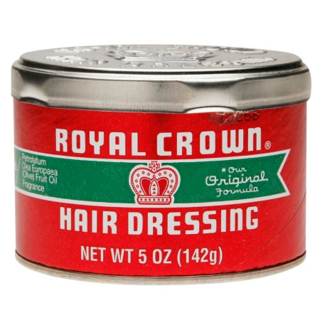 Royal Crown Hair Dressing Walgreens