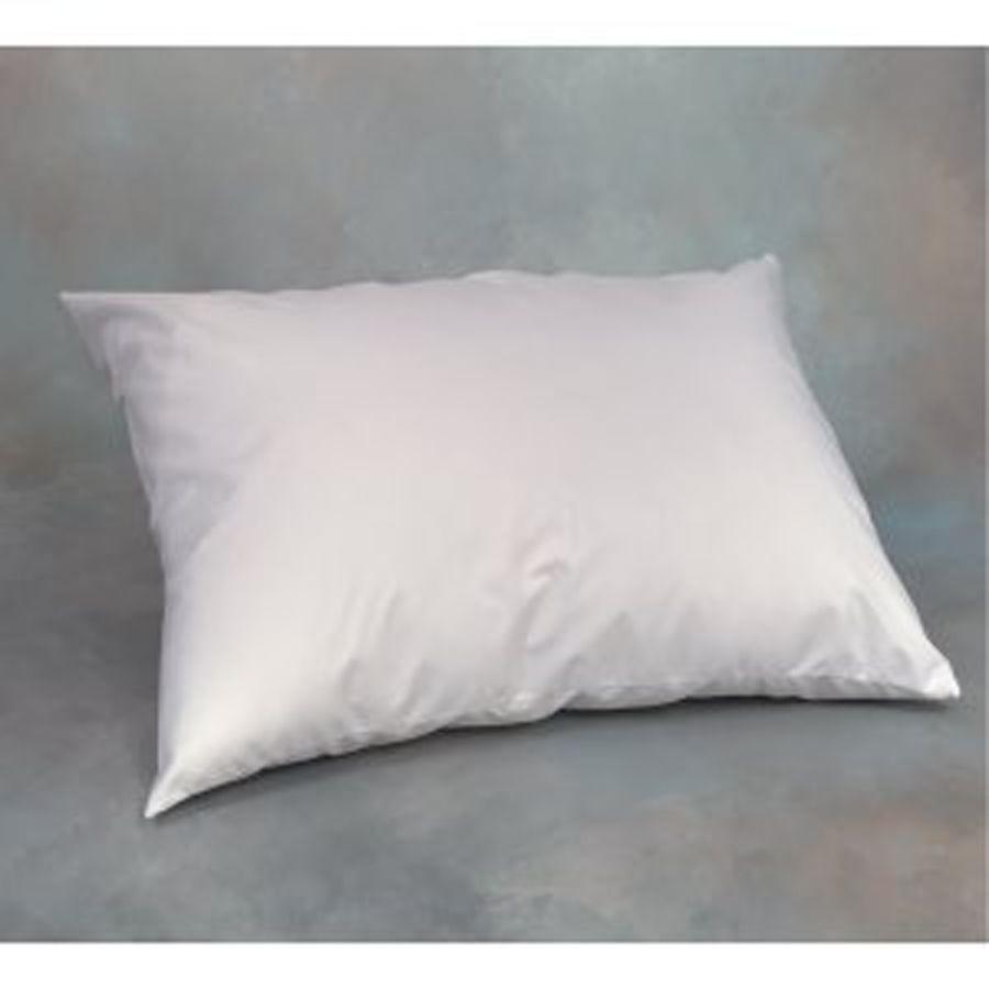 travel neck pillow walgreens online