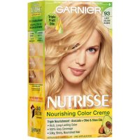hair color beauty drugstorecom garnier nutrisse nourishing ...