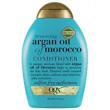 OGX Conditioner Renewing Moroccan Argan Oil