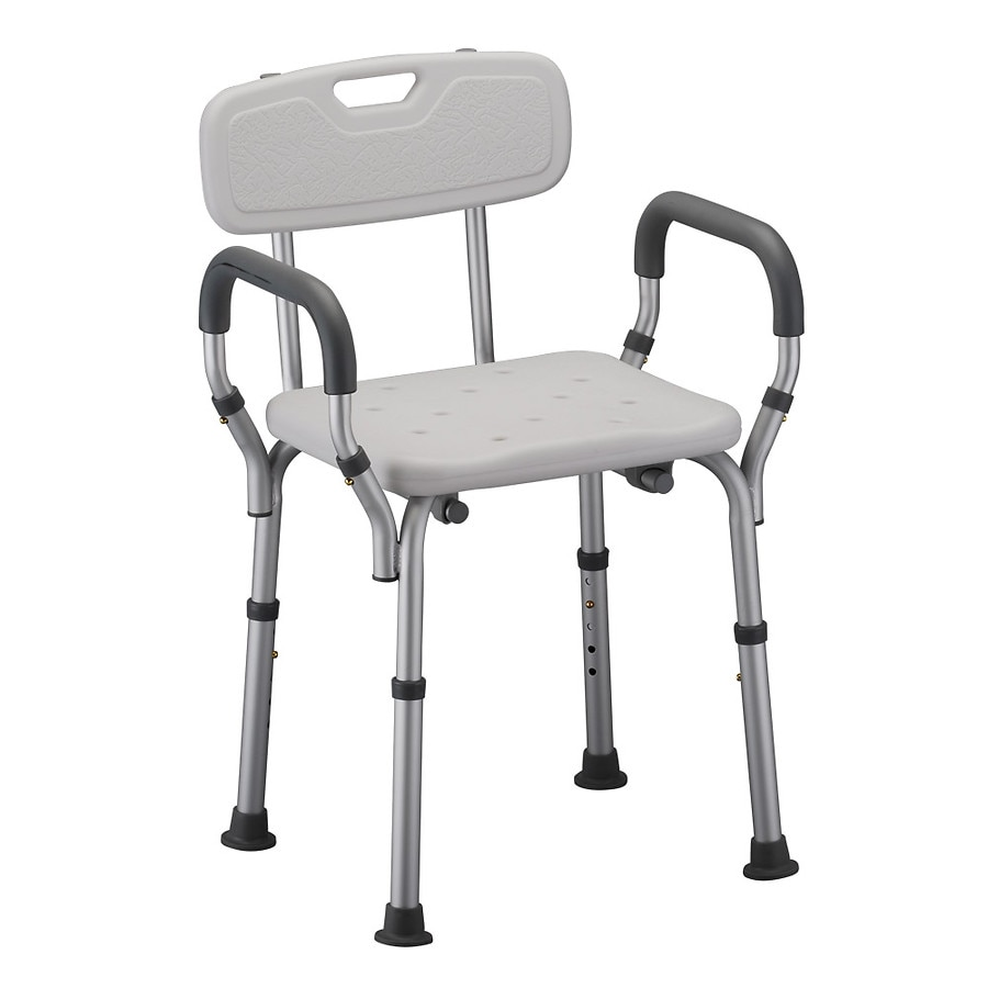 Bath Chair Lift Nova Bath Seat With Arms And Back 9026