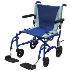 Transport Wheel Chair Turquoise Leather And Ottoman Drive Medical Aluminum Wheelchair Walgreens Wheelchair1 0 Ea