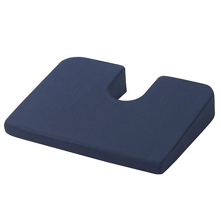 pillows support walgreens