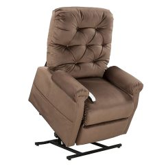 Lift Chair Walgreens Pink Princess Mega Motion Classica Chocolate Chocolate1 0 Ea