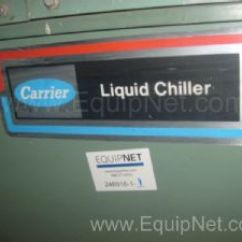 Carrier 30gb Chiller Wiring Diagram Wire For Trailer Latest Files Channelradar Download Checked