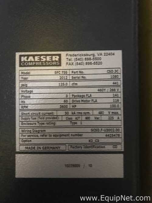 small resolution of wrg 3714 kaeser wiring diagramskaeser wiring diagrams 6