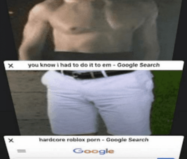 Att Lte  Vector Despicable Me Google Search Kylo Ren Shirtless Meme Google Search You Know I Had To Do It To Em Google Search Hardcore Roblox