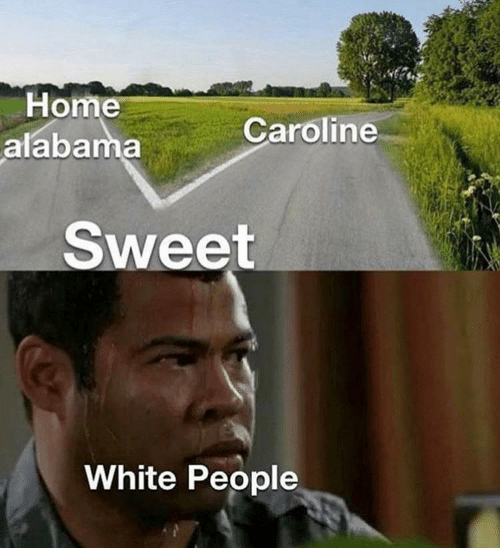 Jan 31, 2019· sweet home alabama is a song by the american rock band lynyrd skynyrd. Fastest What Is Sweet Home Alabama Meme Meaning