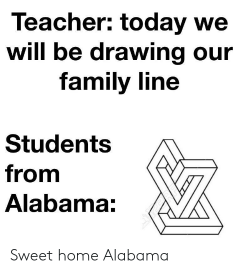 May 01, 2021· the sweet home alabama meme is perceived differently by different users. 25 Best Memes About Sweet Home Alabama Sweet Home Alabama Memes