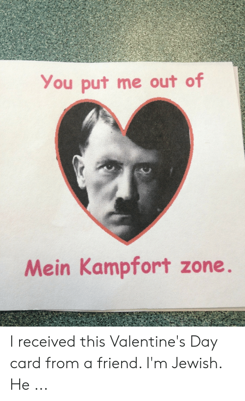 Inappropriate Valentines Day Memes : inappropriate, valentines, memes, Memes, Funny, Dirty, Valentines, Cards