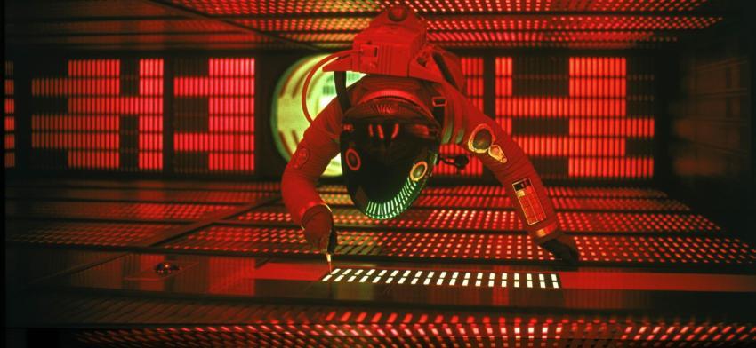 2001-odisea-del-espacio-la-pelicula-que-cambio-todas-las-peliculas