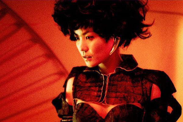 2046 (2004)   Must Watch Hong Kong Movies