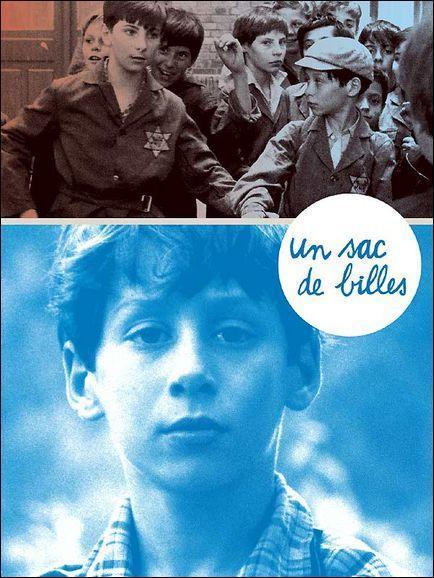 Un Sac De Billes Film 1975 : billes, Marbles, (1975), Filmaffinity